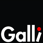 Galli Cinema